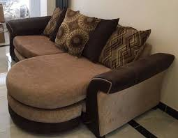 Brown Leather Sofa Dfs Dfs 2 Seater Leather Sofa Bed Thecreativescientist