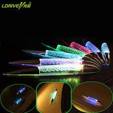 lexus isf warning lights online buy wholesale lexus warning lights from china lexus warning