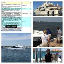 Good Reasons For Quitting A Job On A Resume Yacht Jobs How To Become A Stewardess Or Deckhand