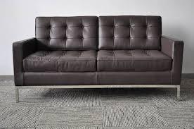 Florence Knoll Armchair Florence Knoll Sofa China Factory Shenzhen Yadea Furniture Co Ltd