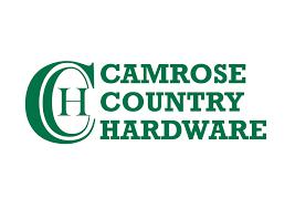 bruder toys logo bruder john deere harvester t670i camrose country hardware