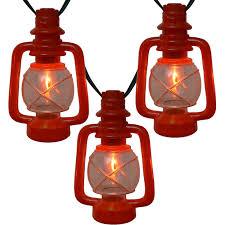 c7 lantern string lights