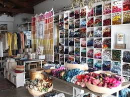 10 great knitting and yarn shops across america