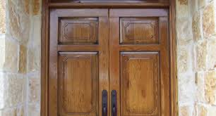 door awesome wooden door design wood entry doors the ultimate in
