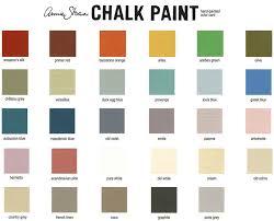 chalk paint color ideas sponsor spotlight buy chalk paint online