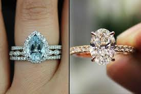 big fingers rings images 7 cool tricks to pick the right engagement ring that will flatter jpg