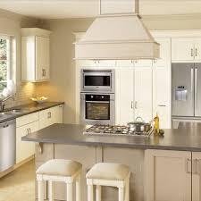 island kitchen hoods best 25 island ideas on island range