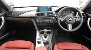 bmw 3 series touring review bmw 3 series 330d touring xdrive 2014 review by car magazine