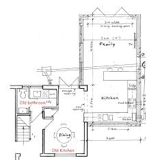 weird house plans september that andy white blog