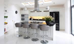 Flat Pack Kitchen Cabinets Brisbane by Flat Pack Kitchen