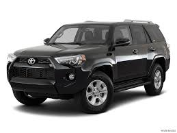 toyota near me 2017 toyota 4runner for sale near san diego toyota of el cajon