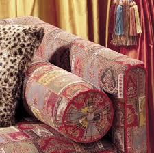 sofa bezugsstoffe pflegeanleitung für bezugsstoffe tipps nasha ambrosch