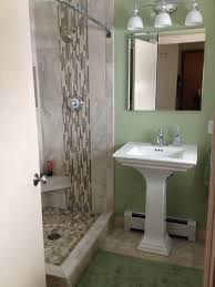 Bathroom Photos Gallery Home Town Restyling Bathroom Remodel Gallery Home Town Restyling