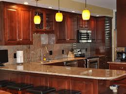 kitchen design kitchen interior design tips floor tile ideas