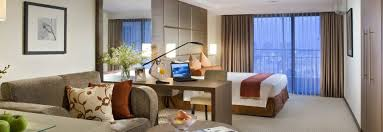 singapore serviced apartment somerset liang court singapore