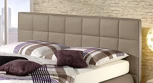 Schlafzimmer Deko Zum Selbermachen Fein Gepolstertes Kopfteil Bett Selber Bauen Patchwork Deko Ideen