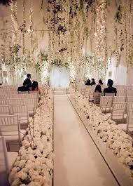 wedding ceiling decorations wedding ceiling decorations ideas images about wedding ceiling