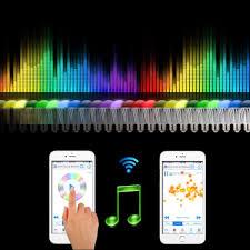 light bulbs controlled by iphone 7 jpg
