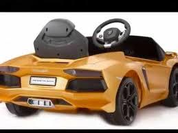 lamborghini aventador lp700 ride on car lamborghini aventador lp700 ride on car electric car with