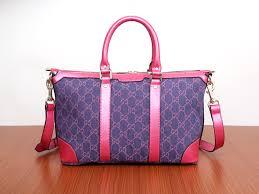 designer taschen reduziert gucci shop handtaschen gucci gucci257341 classic tasche