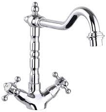 Traditional Kitchen Taps Uk - traditional kitchen taps one stop bath shop