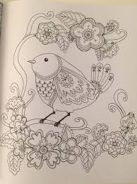 snow white coloring book snow white coloring book by fabiana attanasio coloring queen