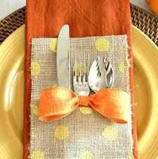 napkin holder ideas napkin holder ideas of me 1 craft shopdee3 site