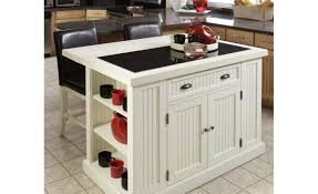 Kitchen Island For Cheap by Excellent Illustration Pleasing Startling Isoh In The Pleasing