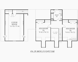 colonial homes floor plans colonial floor plans 3000 square archives house plans ideas