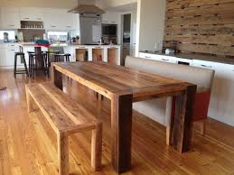 Rustic Kitchen Tables Kitchen Exquisite Rustic Kitchen Tables For Sale Currently