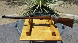 for sale cz 452 fs manlicher trap shooters forum
