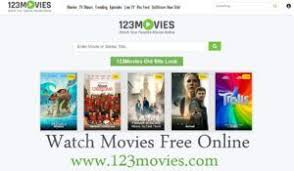 can you watch movies free online website 123movies watch movies free online www 123movies com kikguru