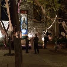 Rochester Wedding Venues St Joseph U0027s Park 44 Photos Venues U0026 Event Spaces 108