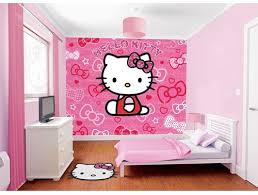 20 cute kitty bedroom ideas ultimate ideas