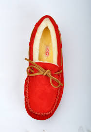 ugg slippers sale usa ugg slippers sale ugg dakota 5612 slippers uggs bailey