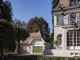 chambre d hotes geneve chambres d hotes b b appartements ève en suisse