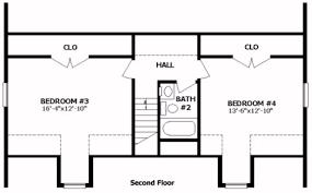 Professional Floor Plans Cape Cod Floor Plans Cape Cod Floor Plans Free Cambridge By