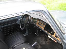 renault 8 s 1968 automobiles vintages u0026 bikes pinterest