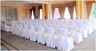 banquet chair covers for sale hire wedding chair covers wedding chair covers chair covers