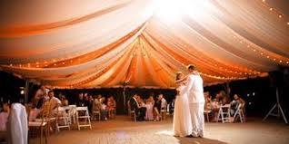 wedding venues in roanoke va compare prices for top 800 wedding venues in blue ridge virginia