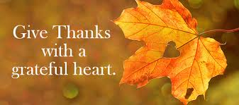 united methodist stories of thanksgiving