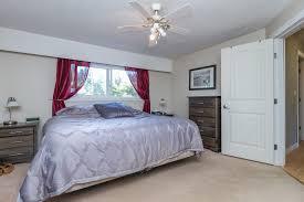 Trisha Bedroom Trisha Calam 19736 48 Avenue Langley Mls R2083986 By Cotala