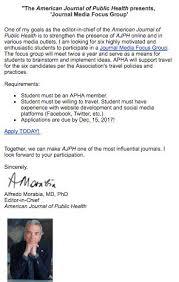 How To Mail Resume To Hr Alfredo Morabia Alfredomorabia Twitter