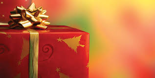 christmas bows for presents wrapper s delight the ultimate gift wrapping how to
