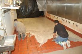 Bathroom Floor Coverings Ideas by Floor Covering For Bathroom Wood Floors