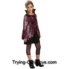Halloween Costume Tween Girls Vampire Halloween Costumes Tween Girls Vampire Costumes