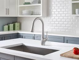 september u2013 2015 u2013 pfister faucets kitchen u0026 bath design blog
