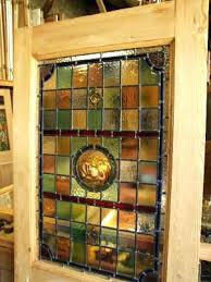Interior Doors Canada Stained Glass Interior Doors Stained Glass Interior Doors Single