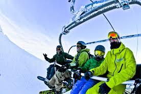 winter lift opening dates portes du soleil avoriaz morzine