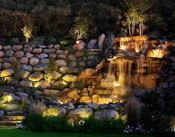 aquascape bkq garden pond lights amazon com alpine led light